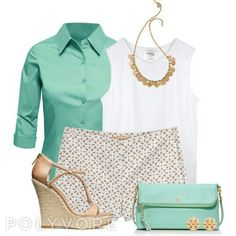 See more #fashion styles here : www.lolomoda.net