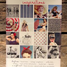 Yes Please! These ladies planned a vintage themed bachelorette party! Adorbs! Check out the site. Vintage Bachelorette Party   Wedding Planning, Ideas & Etiquette   Bridal Guide Magazine
