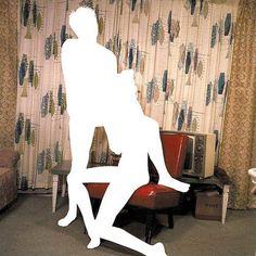 Cultura Inquieta - Interiores Obscenos de Von Brandis