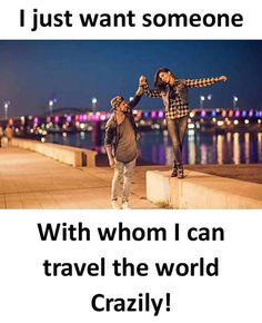 SomEOnE fun and lovi SomEOnE fun and loving loyal and morale who has integrity and is kind to people loves animals and children and of course hot as heck and intelligent all in one! Urdu Quotes, Bff Quotes, Best Friend Quotes, Couple Quotes, Wale Quotes, Funny Qoutes, Sister Quotes, Funny Memes, True Love Quotes