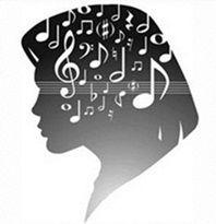 La música es la unión de emoción y cognición para elcerebro