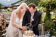 Hochzeit Schwarzacher Saalbach Hintersee Lace Wedding, Wedding Dresses, Fashion, Engagement, Dress Wedding, Wedding Dress Lace, Gowns, Pictures, Bride Dresses