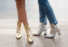 Discovered by - ̗̀ starlight ̖́-. Find images and videos on We Heart It - the app to get lost in what you love. Girls Generation, Shoe Game, Sneakers, Me Too Shoes, Fashion Shoes, Winter Fashion, Kicks, Footwear, Ankle