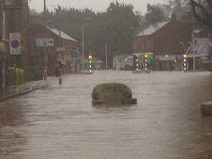 cumbria flood bride battles - 236×177