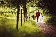 Blaas je bruidsjurk nieuw leven in na je trouwdag