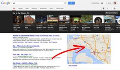 7 Things We've Discovered About #Google #LocalMaps - how you can take advantage of them