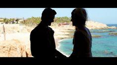 Mila & Sasha | Cabo, Mexico Wedding on Vimeo
