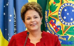 Brazil's President Dilma Rousseff broke the law in managing the country's budget for 2014, an audit court has ruled. Dilma Rousseff's government