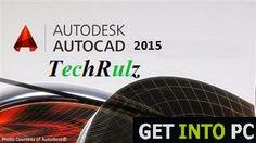 autocad-2015-setup-download