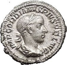 533 best numismatica romana images on pinterest artemis coins and gordian iii silver denarius ancient roman coin diana cult hope symbol i54942 fandeluxe Choice Image