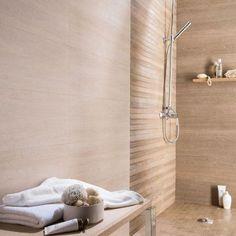Bathroom Remodel Tips And Tricks Double Room Hotel, Paris Rooms, Modern Shower, Cool Diy Projects, Bathroom Interior Design, Bathroom Fixtures, Shower Tub, Multimedia, Sweet Home