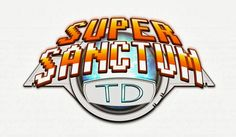 Silkki's Reviews: SUPER SANCTUM TD 2.0 UPDATE DELIVERS NEW FEATURES ON PC AND MAC
