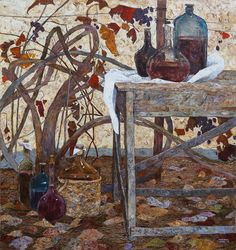 Denis Sarazhin  (source: http://chasingtailfeathers.tumblr.com/post/42547569551)