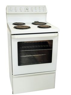 http://www.mrappliance.com/wilmington - Need your oven repaired? We are a locally owned franchise, part of the largest and fastest growing full service appliance repair company in the world.