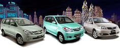 Daftar Iklan Rental Mobil Jogja Dengan Harga Sewa Mobil Murah: Paket Wisata Jogja