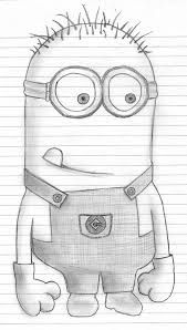 minion despicable me - Google Search