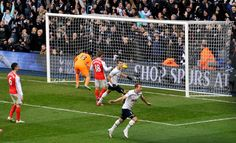 Harry Kane | Tottenham Hotspur