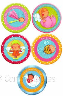 Ilustración Carla Antunes Our Baby, Decorative Plates, Draw, Children, Tableware, Home Decor, Colorful Drawings, Crafts For Children, Boy's Day