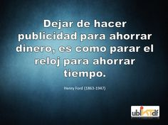 BLOG @Ubiktdf #Ubiktdf  #Directorio #Anuncio #Blog #Opinion #Publicidad #Informacion #Clientes #Negocio #Mexico #DistritoFederal #MasClientes #HechoEnMexico #Empresa #Producto #Servicio #Atencion #DF #Comercios #RedesSociales #DirectorioComercial http://www.ubiktdf.com/blog/