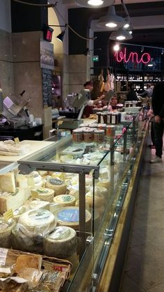 Consorzio Agrario — Find something delicious on Yelp
