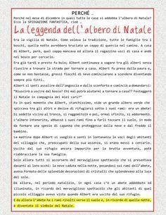 La leggenda   PDF to Flipbook