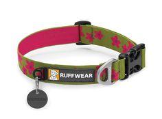 Ruffwear Hoopie™ Collar Dog Collar