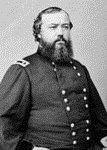 General Hugh Ewing