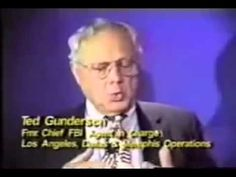 Former FBI Chief ADMITS Government is Involved in Most 'Terrorist' Attacks!, via YouTube.