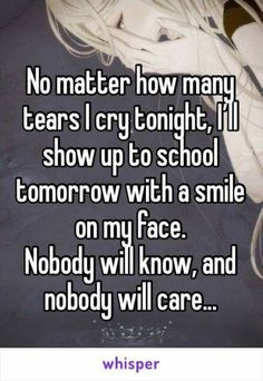 Trendy quotes deep feelings family 26 Ideas - Sprüche - The Stylish Quotes Quotes Deep Feelings, Mood Quotes, Crush Quotes, Deep Quotes, Feeling Sad Quotes, Quotes Of Sadness, Im Fine Quotes, Positive Quotes, Short Quotes