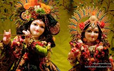 To view Radha Gopal Close up wallpapers of ISKCON Aravade in difference sizes visit - http://harekrishnawallpapers.com/sri-sri-radha-gopal-close-up-iskcon-aravade-wallpaper-001/
