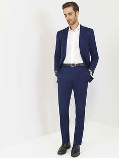 Moda 2018 Autunno Jeans Fornarina Inverno w57qTxz