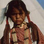 Ilka Hartmann Photography - Indian America - PowWows