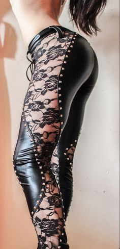 I want these for work