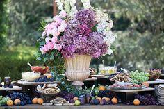 Purple Wedding, Wedding Day, Drink Display, Princess Party, Santa Barbara, Event Decor, Wedding Designs, Cocktails, Drinks