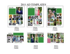78 best yearbook senior ad ideas images on pinterest senior