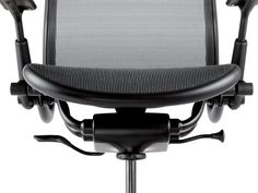 Knoll Don Chadwick Ergonomic Chair