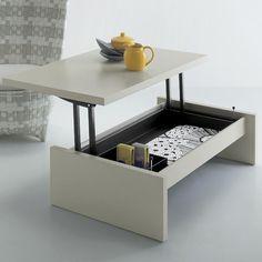 Cosmo Convertible Coffee Table | Wayfair.ca