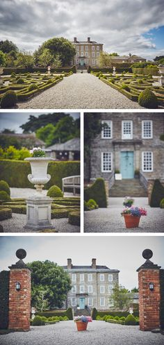 Some of our favourite photos from Emma and Ross's laughter-filled wedding day at the stunning Kingston Estate in Devon by team of two documentary wedding photographers Nova Emma Ross, Instagram Feed, Instagram Posts, Kingston, Devon, Nova, Wedding Day, Wedding Photography, Mansions