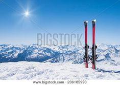 206185990 Wind Turbine, Cali, Sports, Hs Sports, Sport