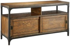 Media Consoles Media Console by Stein World