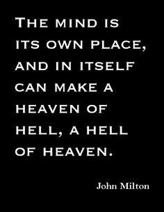 166 Best Quotes Hell Heaven Fallen Images Heaven Heavens