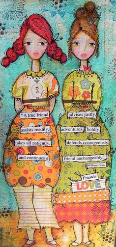 By Brenda Figueroa.