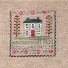 La petite maison bleue free pdf. Finish border!