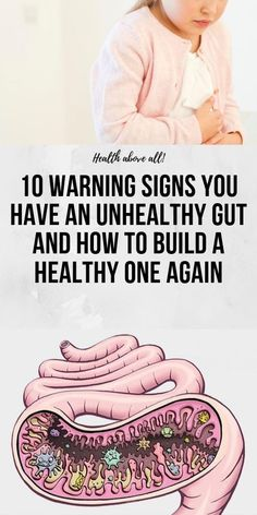 10 Warning Signs You Have an Unhealthy Gut and How to Build a Healthy One Again - Hautproblem Healthy Weight, Healthy Tips, Gut Health, Health And Wellness, Hair Health, Fitness Diet, Health Fitness, Wellness Fitness, Muscle Fitness