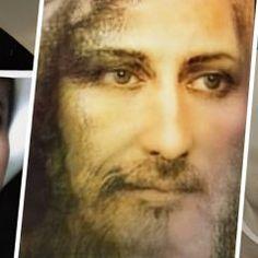 Jesus Art, Mother Mary, Amazing Grace, Prayers, Faith, Amen, Jesus Painting, Beautiful Pictures, Bible