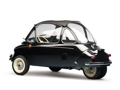 1956 Heinkel Kabine 153 ✏✏✏✏✏✏✏✏✏✏✏✏✏✏✏✏ AUTRES VEHICULES - OTHER VEHICLES ☞ https://fr.pinterest.com/barbierjeanf/pin-index-voitures-v%C3%A9hicules/ ══════════════════════ BIJOUX ☞ https://www.facebook.com/media/set/?set=a.1351591571533839&type=1&l=bb0129771f ✏✏✏✏✏✏✏✏✏✏✏✏✏✏✏✏