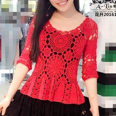 FB_IMG_1475500649585.jpg (1160×1161)