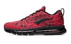 ced7e5571f8ad5 ONEMIX Men s Lightweight Air Cushion Sport Running Shoes  ...casual