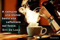 Risultati immagini per aforismi caffè