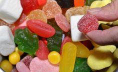 4 faktaa sokerihimosta
